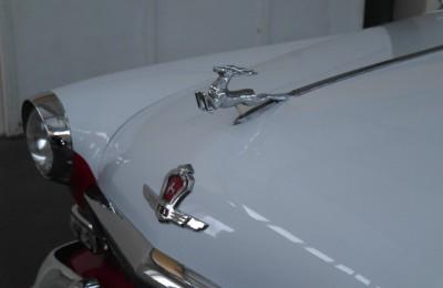 GAZ21-1959