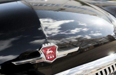 GAZ21-1966